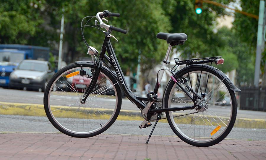 bici-peugeot-6