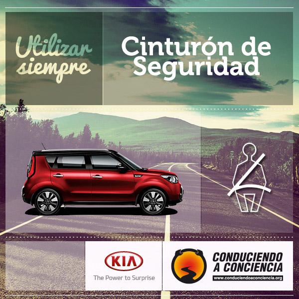kia-conduciendo