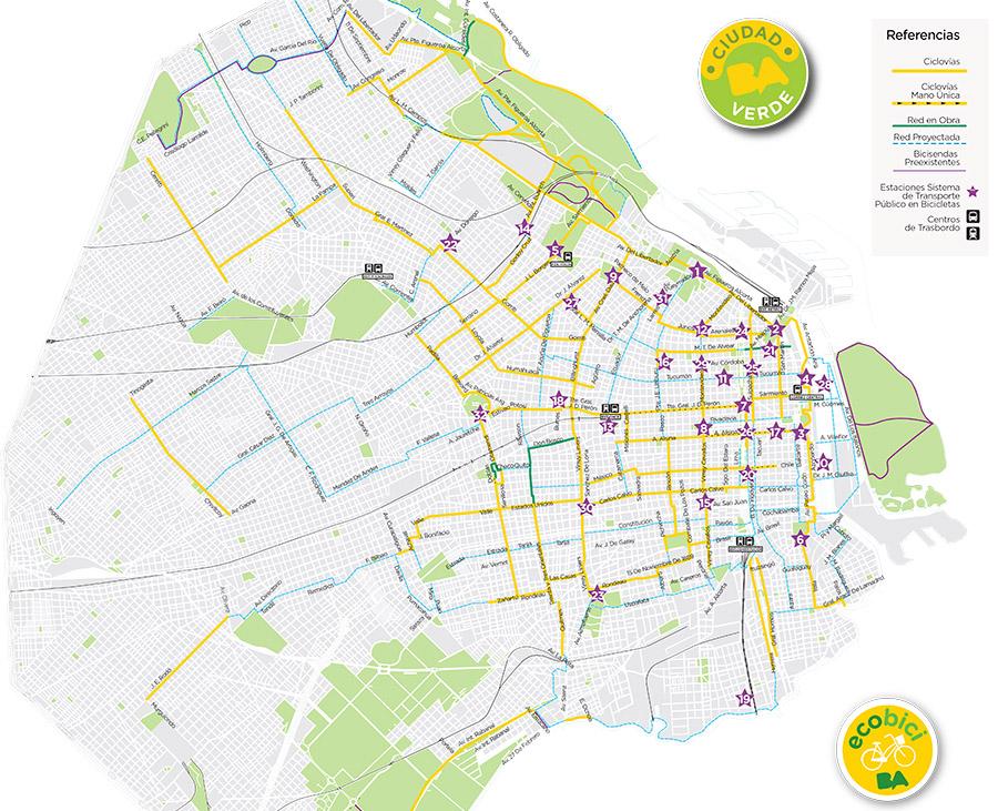 mapa-ciclovias-bicisendas