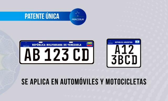 nueva-patente-mercosur-2