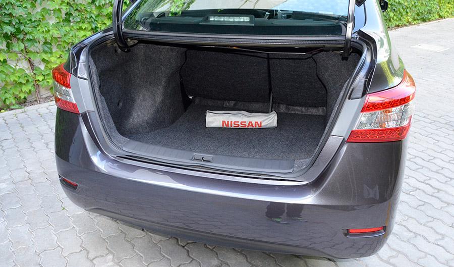 nuevo-nissan-sentra-8