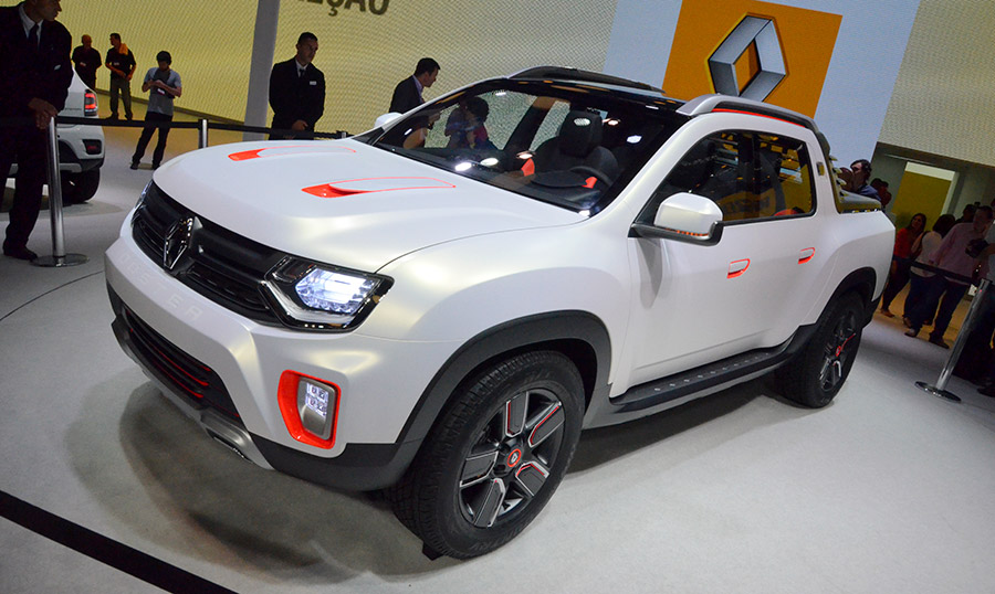 renault-duster-pickup