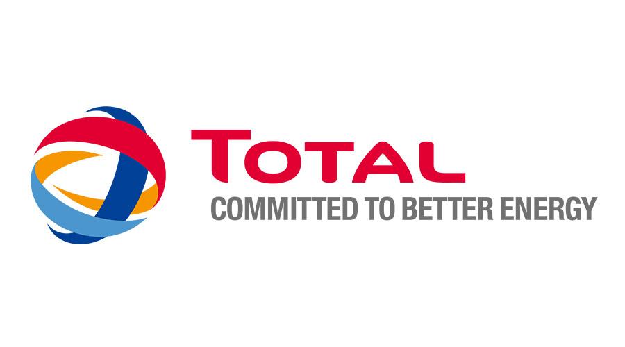 total-new-slogan