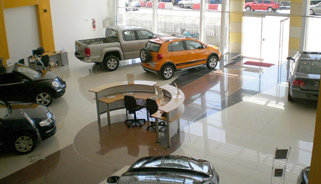 venta-autos