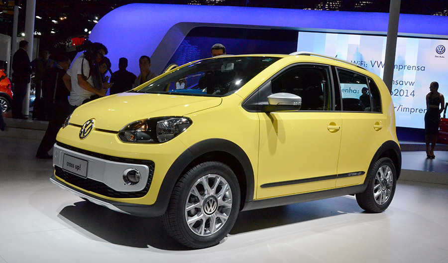 vw-cross-up