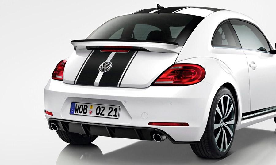 Volkswagen Lanz 243 Una L 237 Nea De Accesorios Para The Beetle