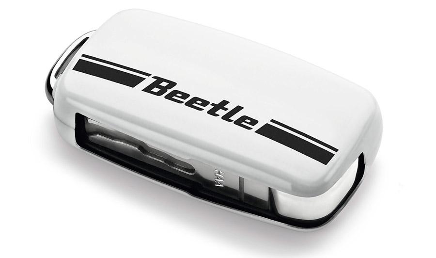 accesorios-beetle-8