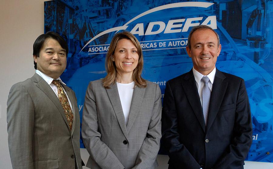 adefa-autoridades-2015
