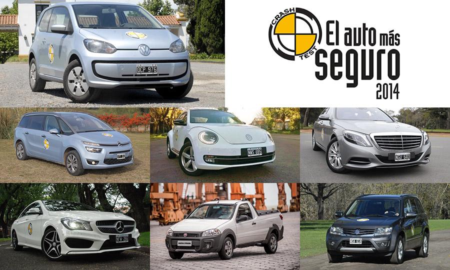autos-mas-seguros-2014
