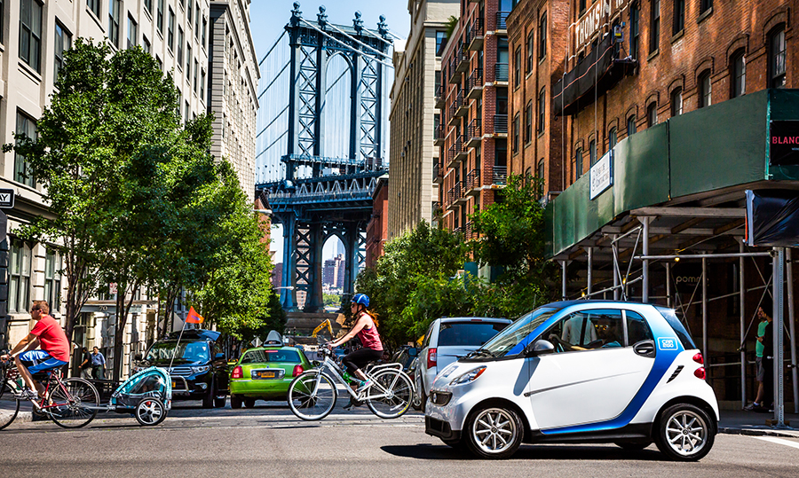 car2go-new-york