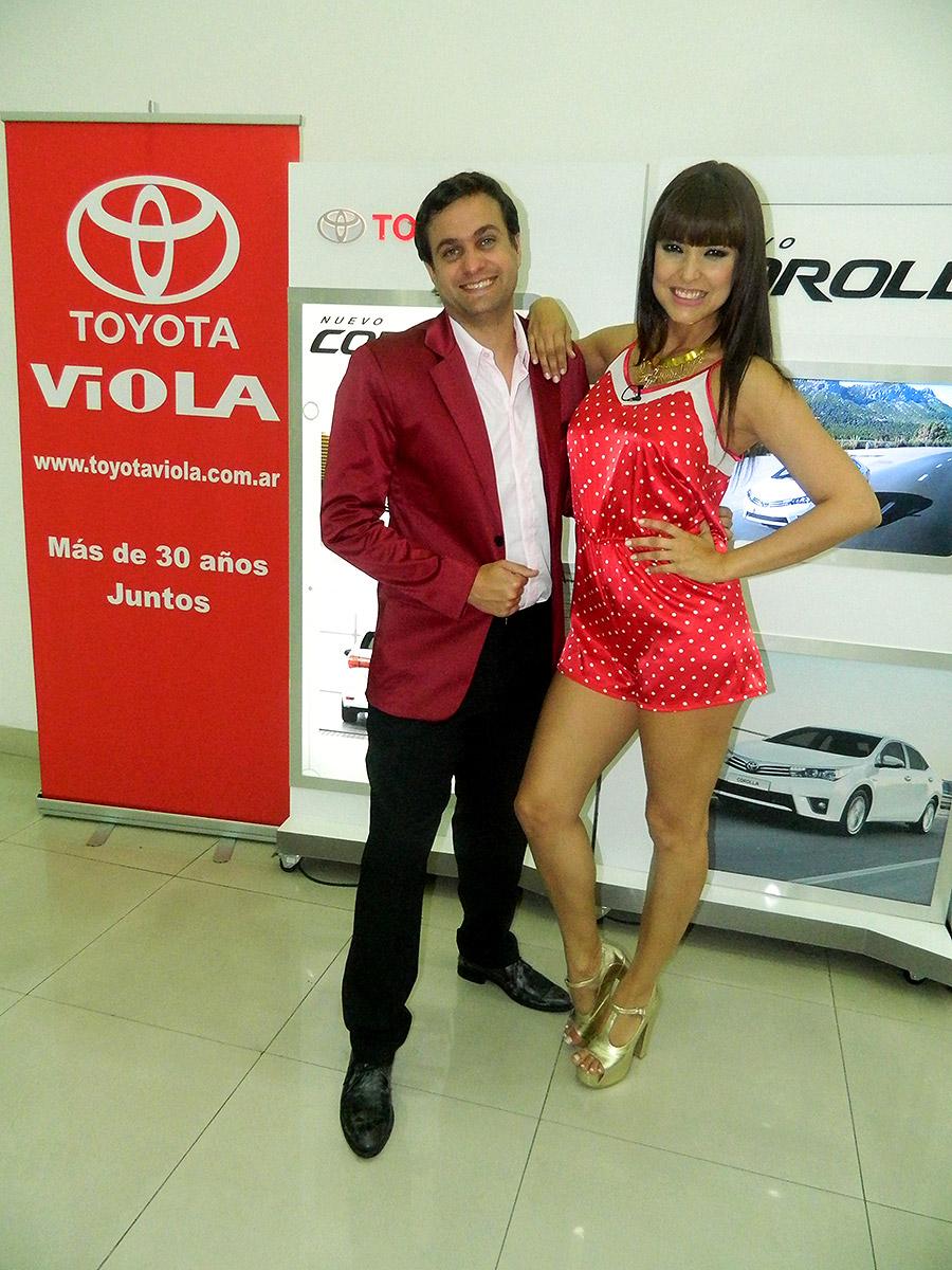 celebrity-cars