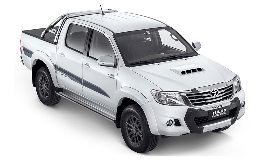 hilux-limited-1