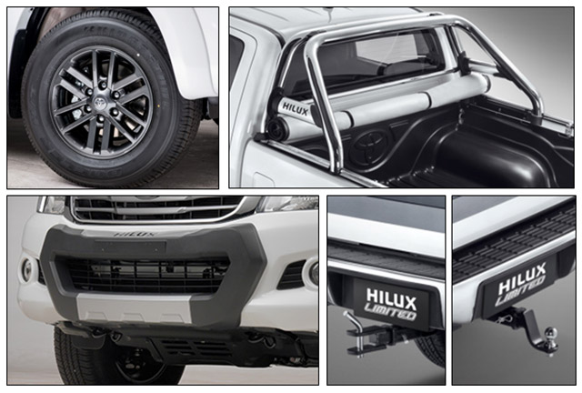 hilux-limited-3