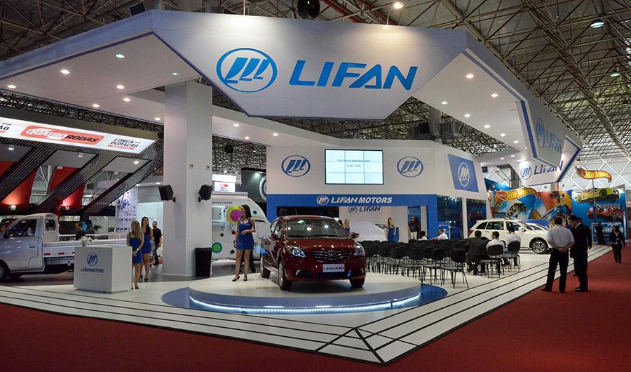 lifan-motors