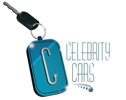 logo-celebrity-cars