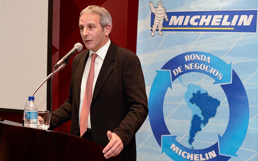 michelin-ronda-negocios-1