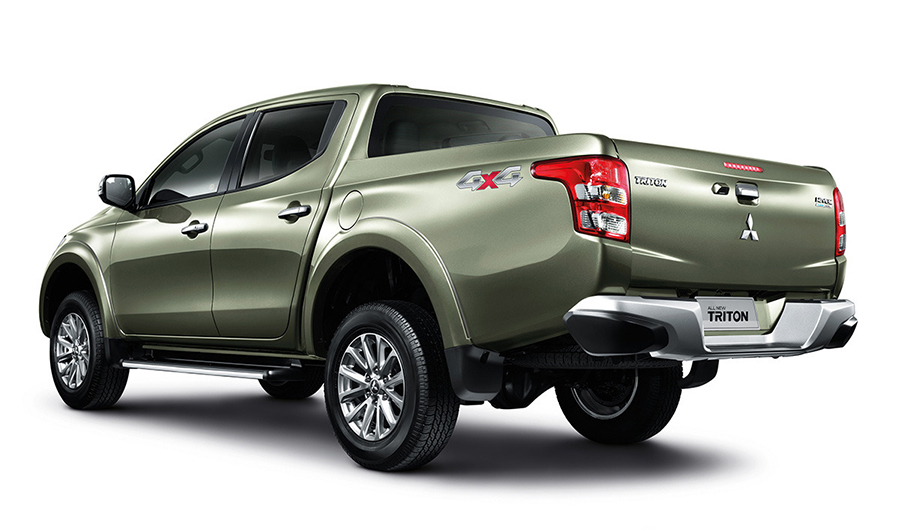 L200 2015 | Release date, Specs, Review, Redesign and Price