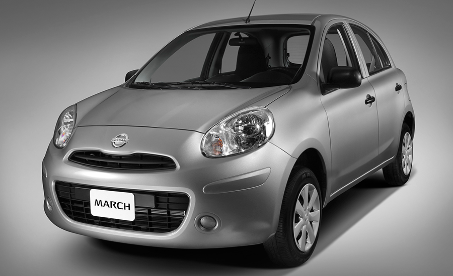 nissan-march-active-11