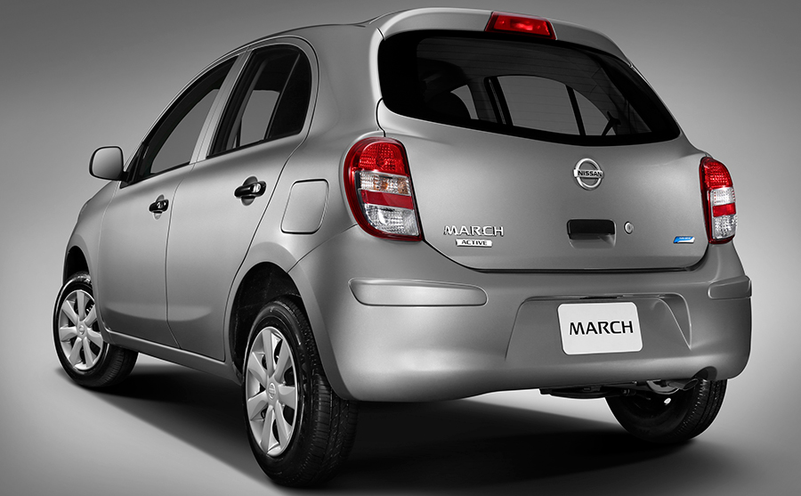 nissan-march-active-33