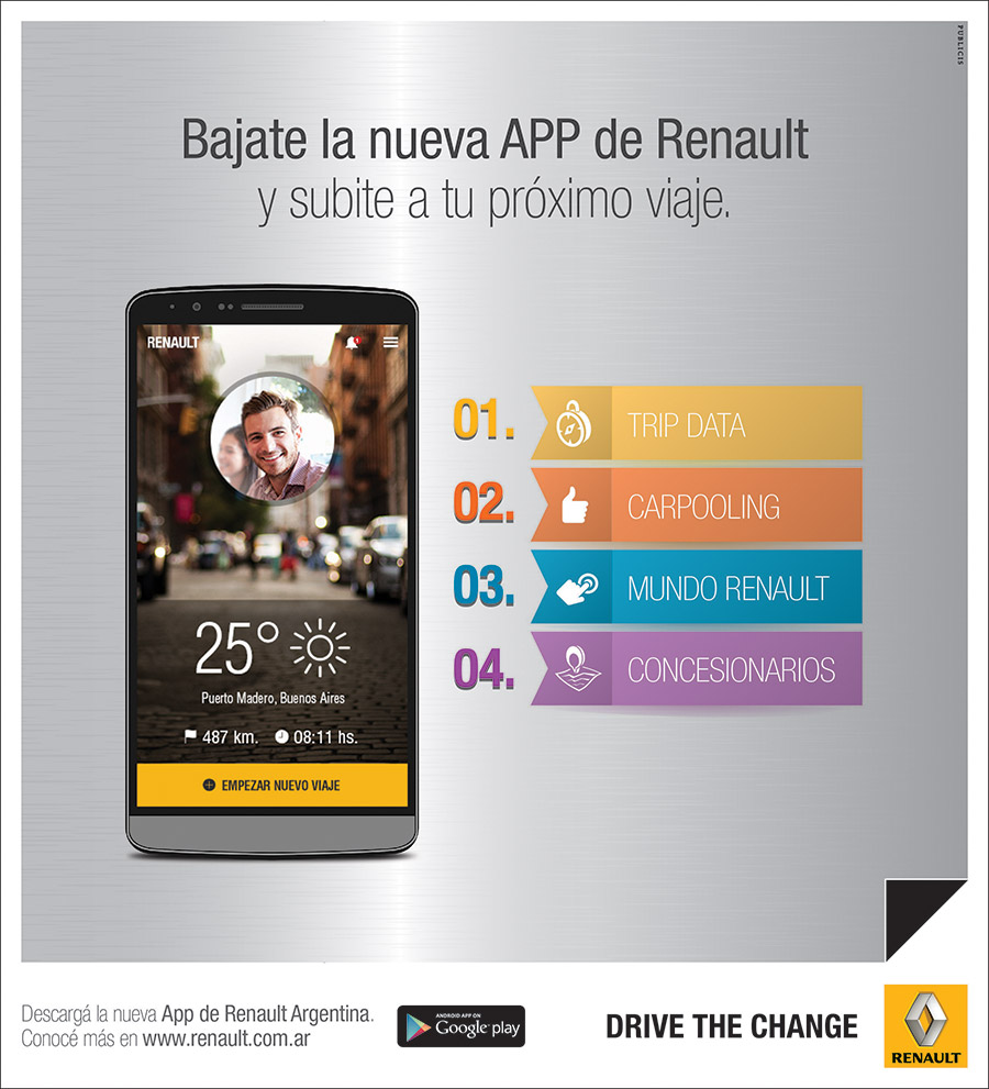 renault-app