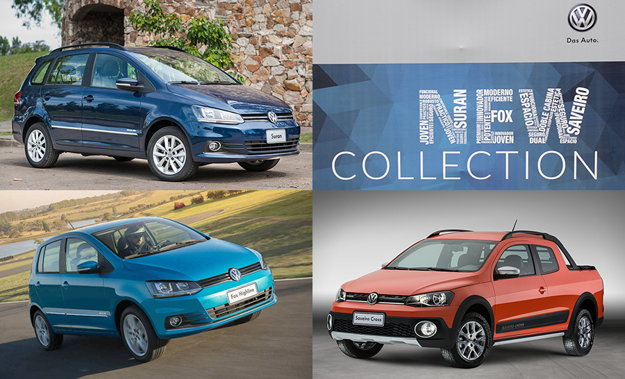 vw-new-collection