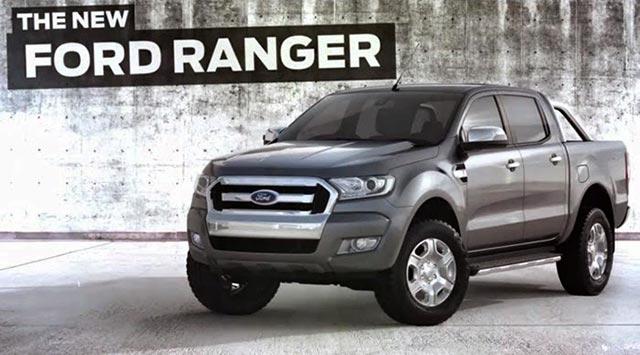 4-nueva-ford-ranger-2015