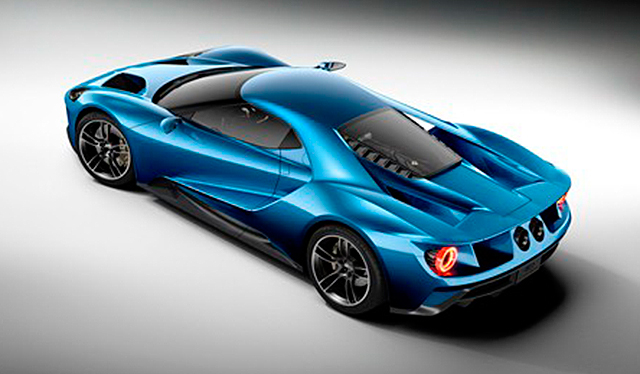 ford-gt-2