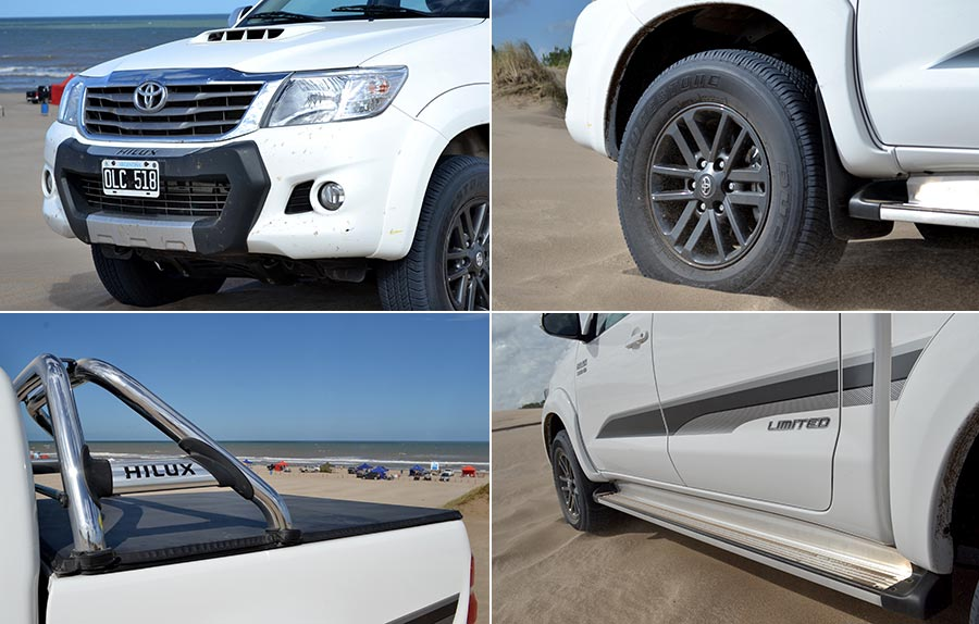 hilux-limited-4