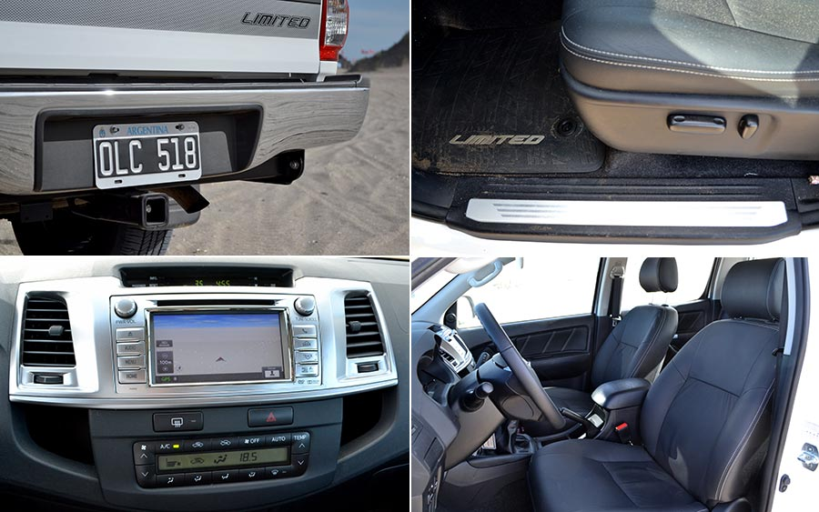 hilux-limited-5