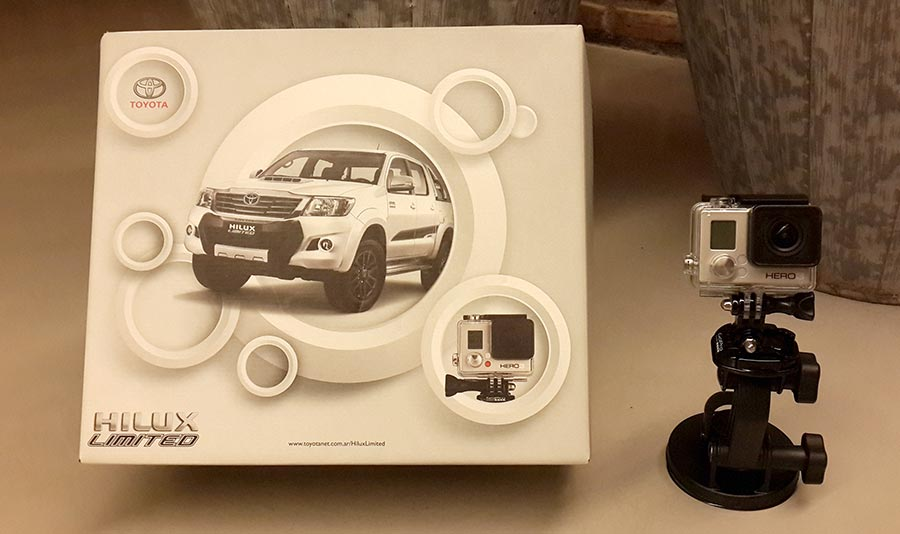 hilux-limited-6