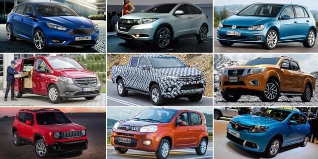 lanzamientos-autos-2015-argentina