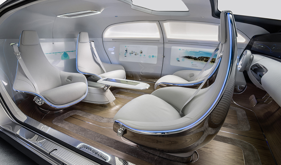 mercedes-luxury-inmotion-2