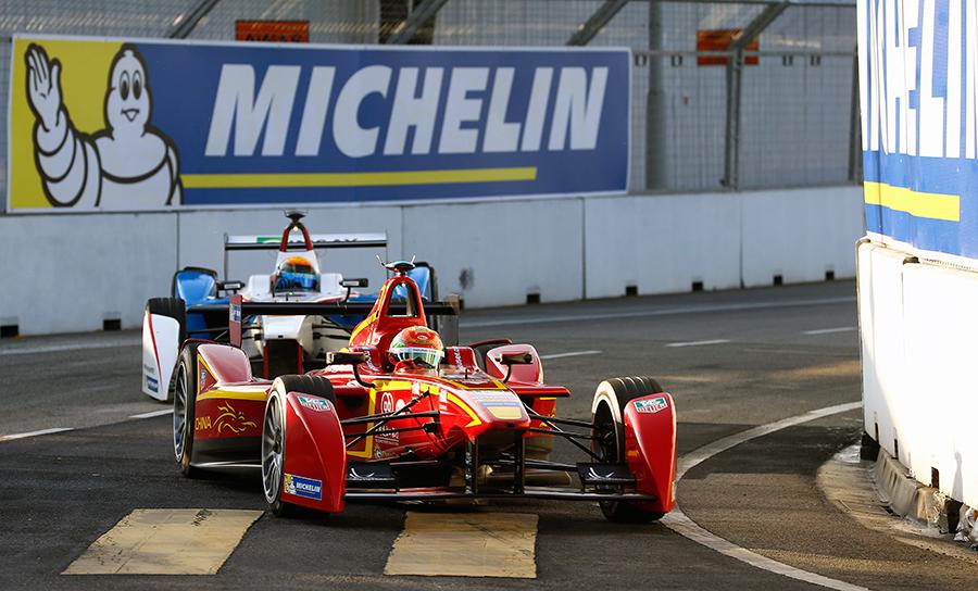 michelin-formulae-1
