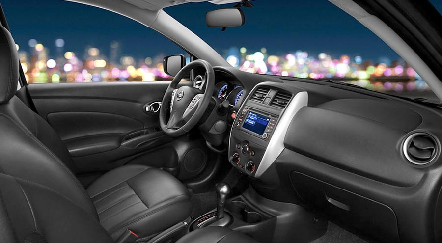 Problem with 2015 honda crv autos post for 2015 honda accord transmission problems