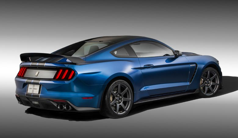 shelby-gt350r-2
