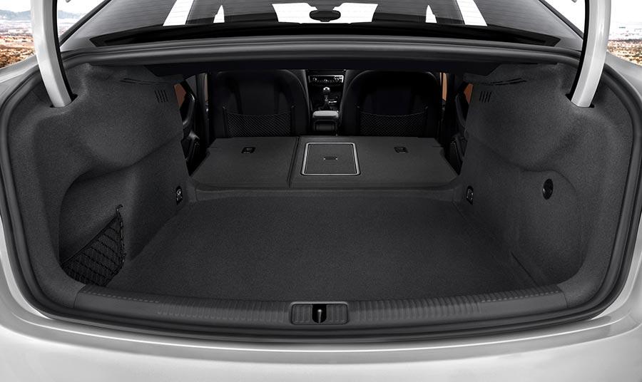 audi-a3-sedan-2
