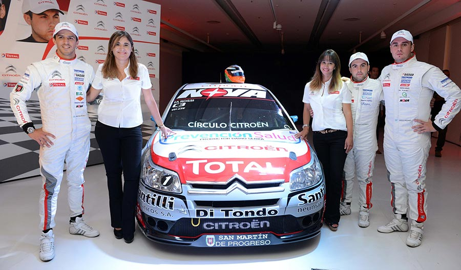 citroen-total-tn-racing-1