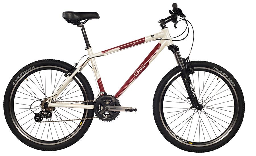 fiat-bike-mopar