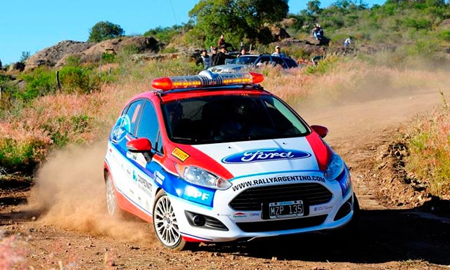ford-rally-argentino