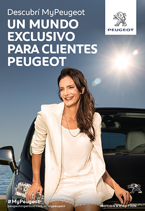 my-peugeot-luciana-aymar2
