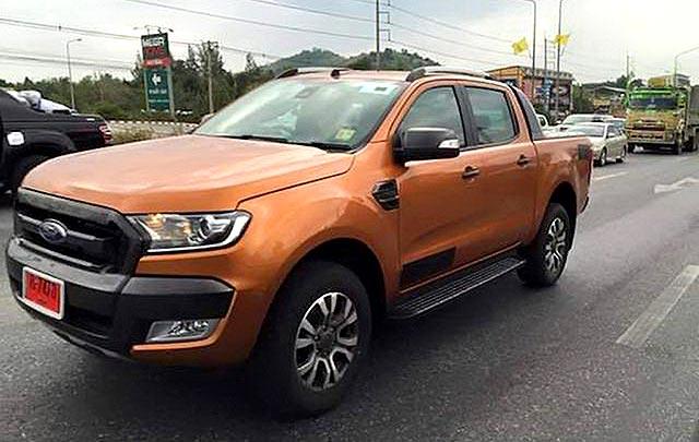 new-ford-ranger-2015-1