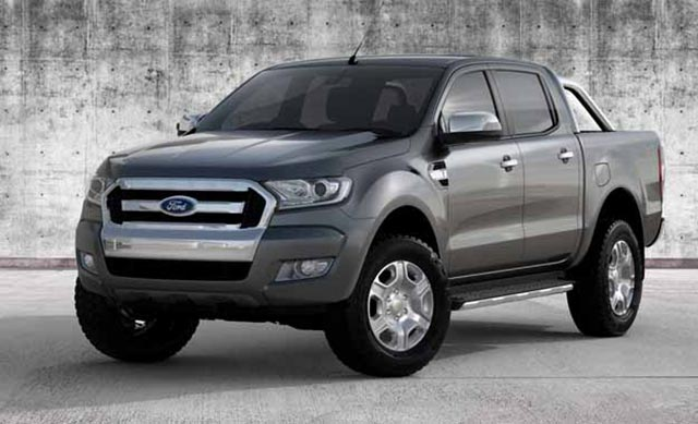 new-ford-ranger-2015-2