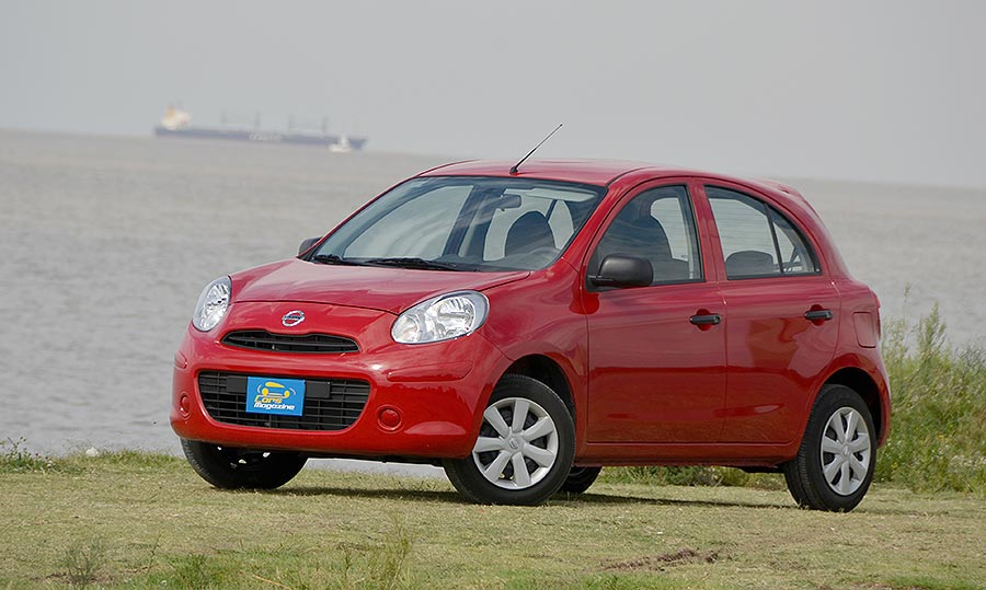 nissan-march-active-1