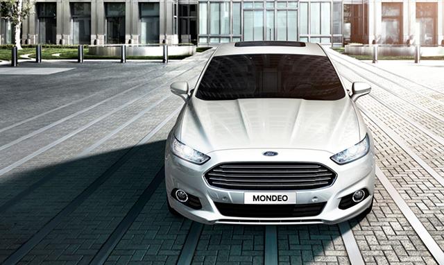 nuevo-ford-mondeo