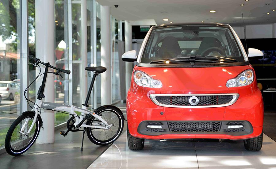 smart-bici-1