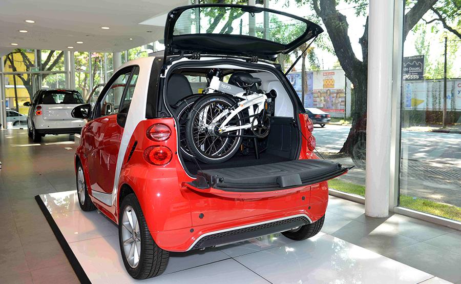 smart-bici-2