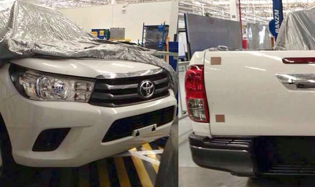 toyota-hilux-2016-a