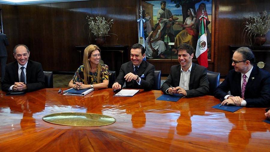 acuerdo-argentina-mexico