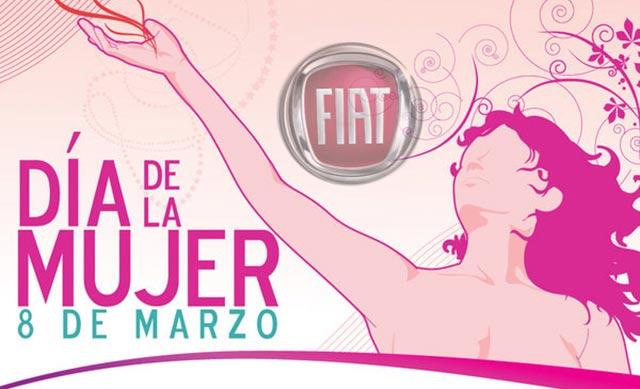 fiat-dia-mujer-2015