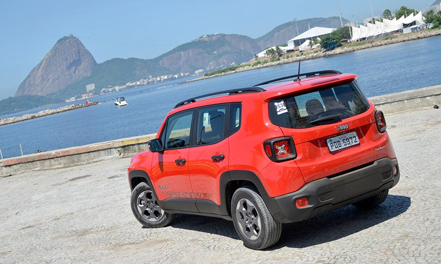 jeep-renegade-2